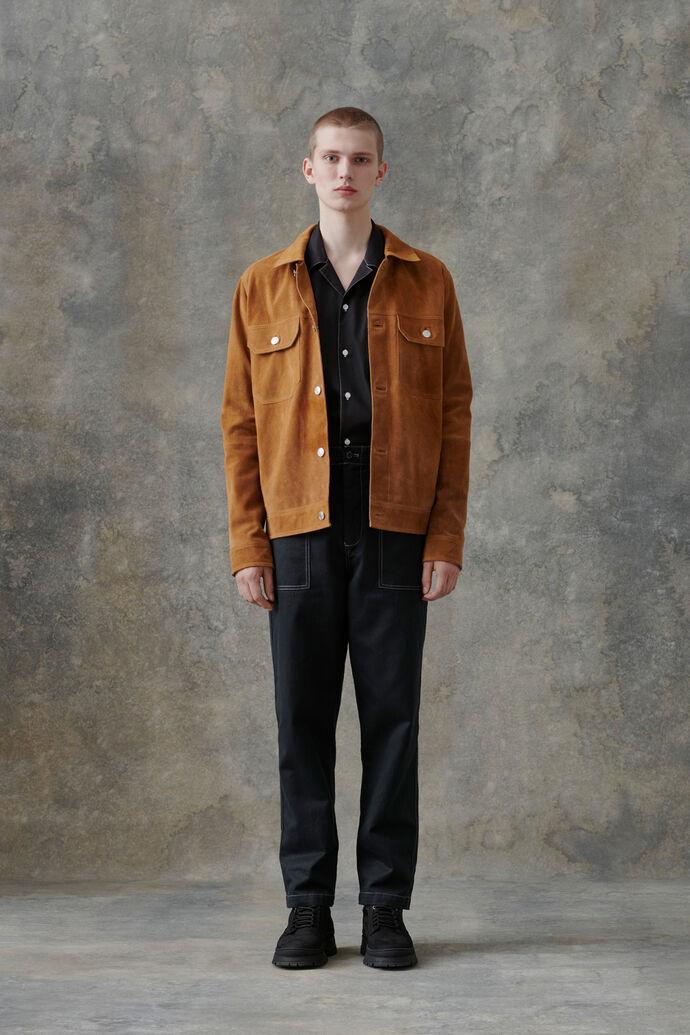 Roni jacket 12906