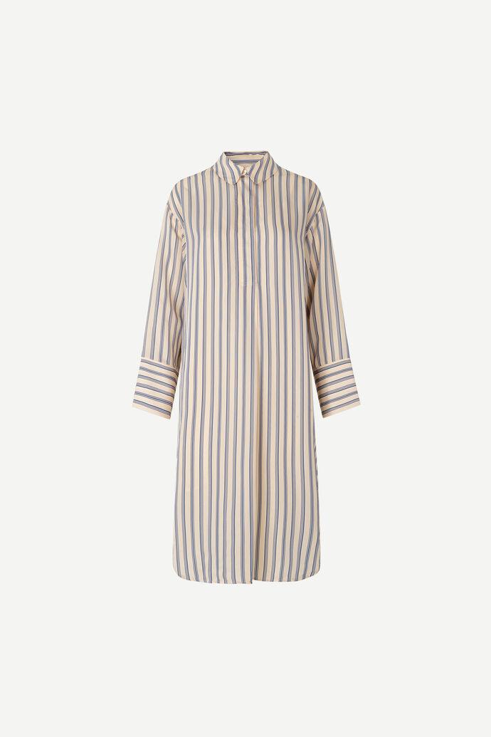 Amy shirt dress 13088