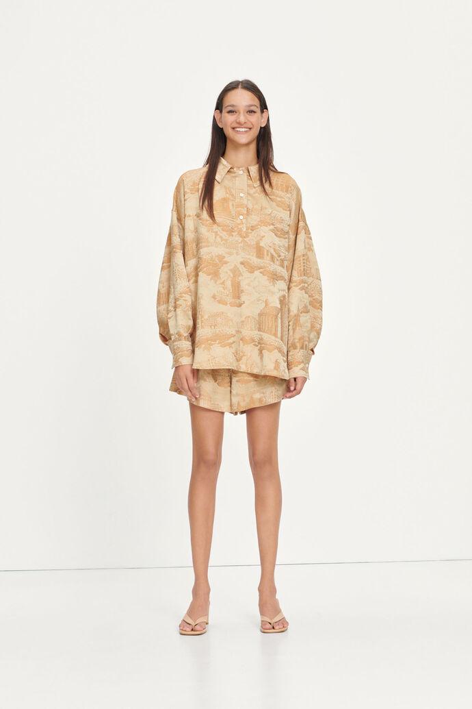 Arielle sp shirt 13101