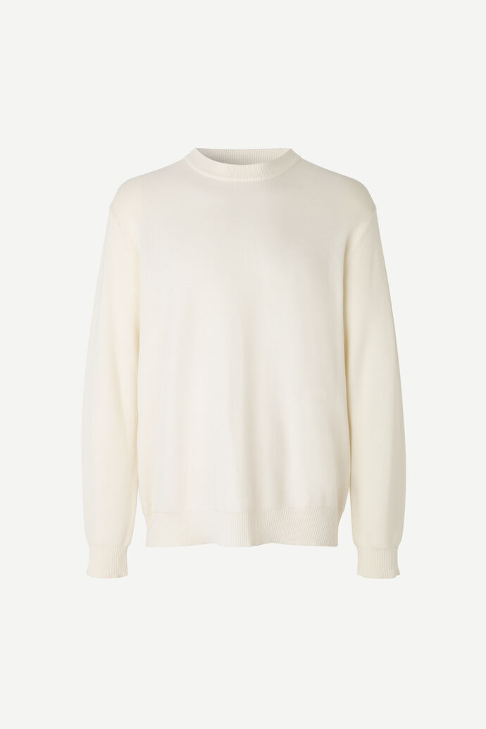 Risby crew neck 11564