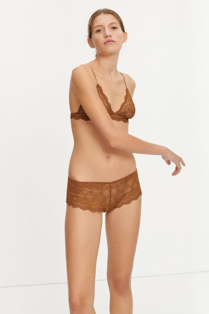 Cibbe panties 7092