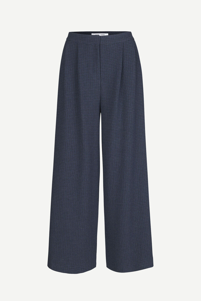 Miroux trousers 11306