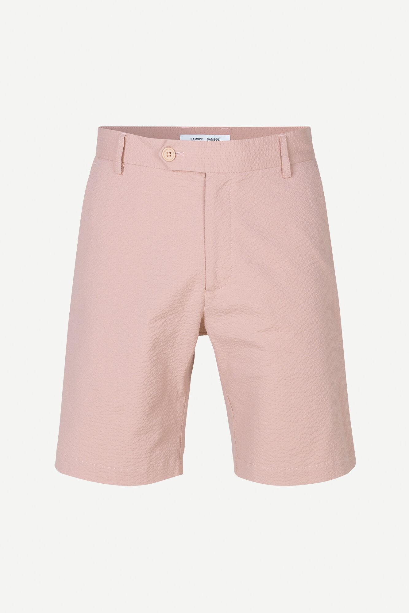 Hals shorts 11380, MISTY ROSE