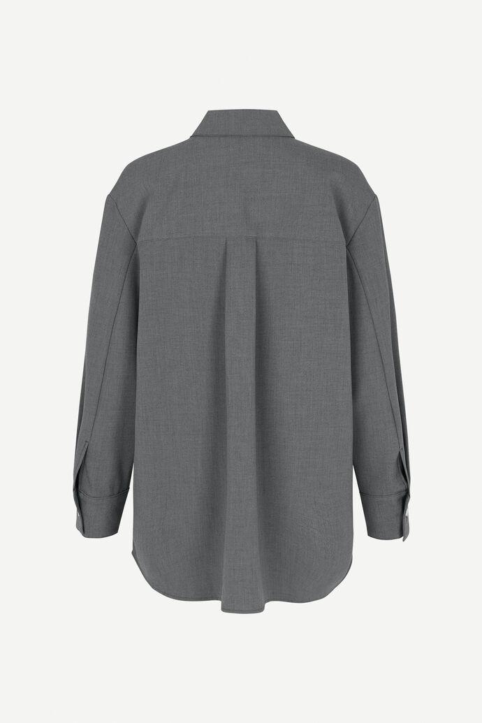 Salma shirt 13195 image number 5