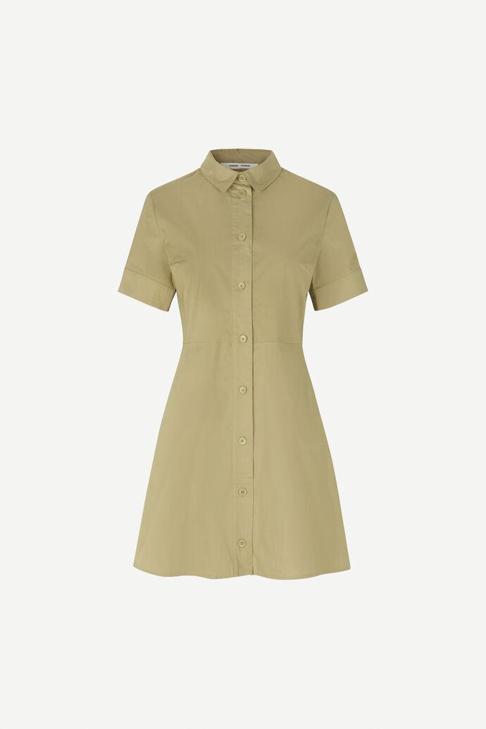 Barbara short dress 10783