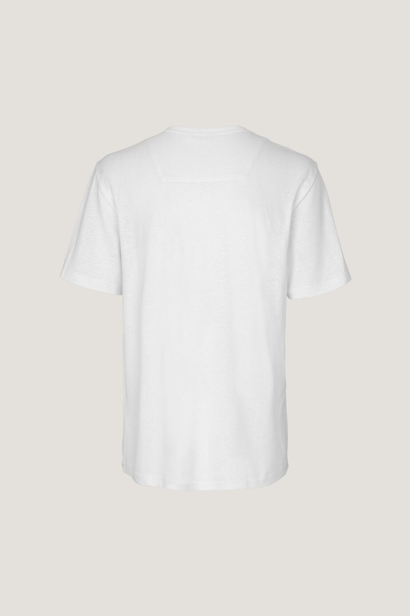Bredebro t-shirt 9662