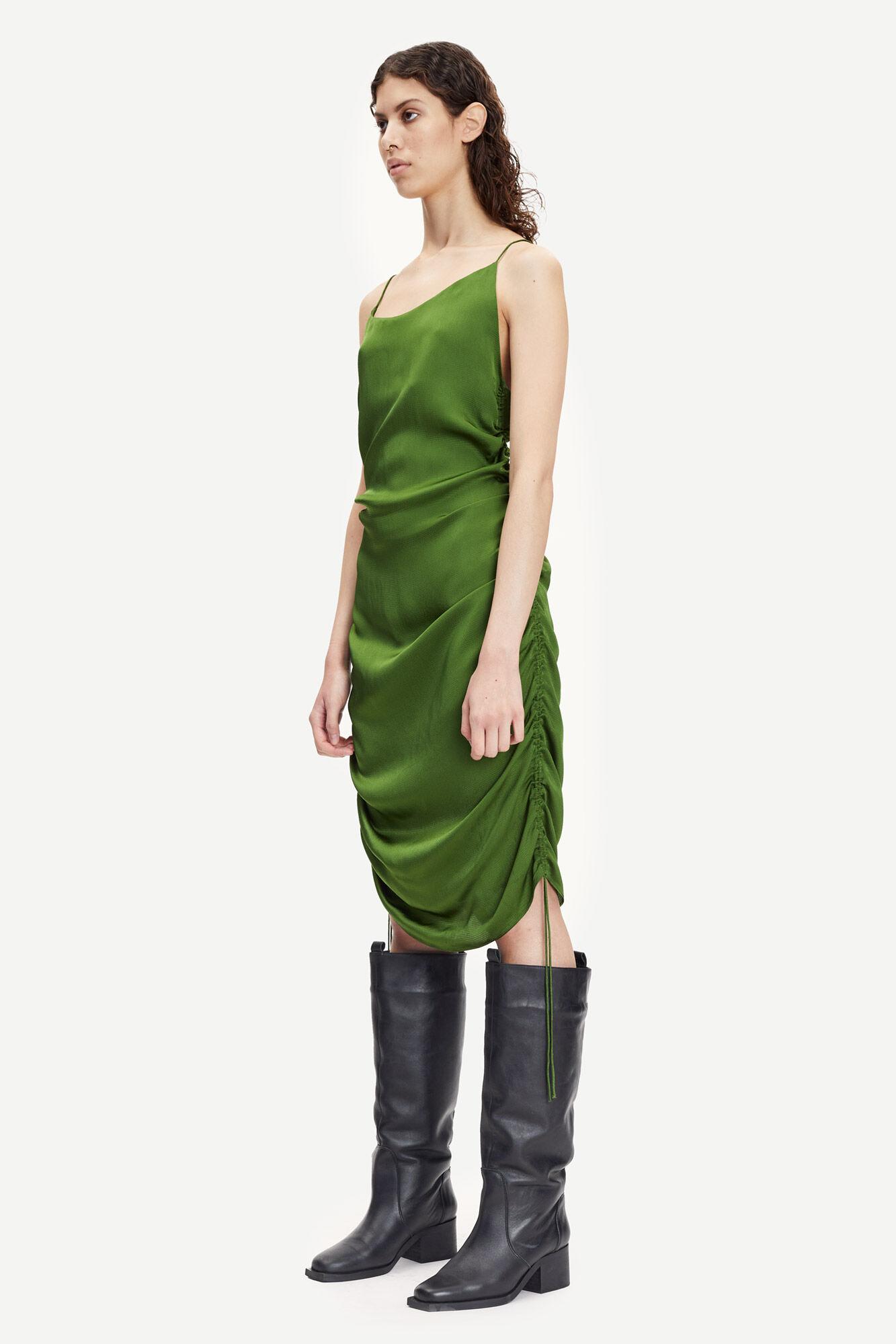 Tania dress 12887