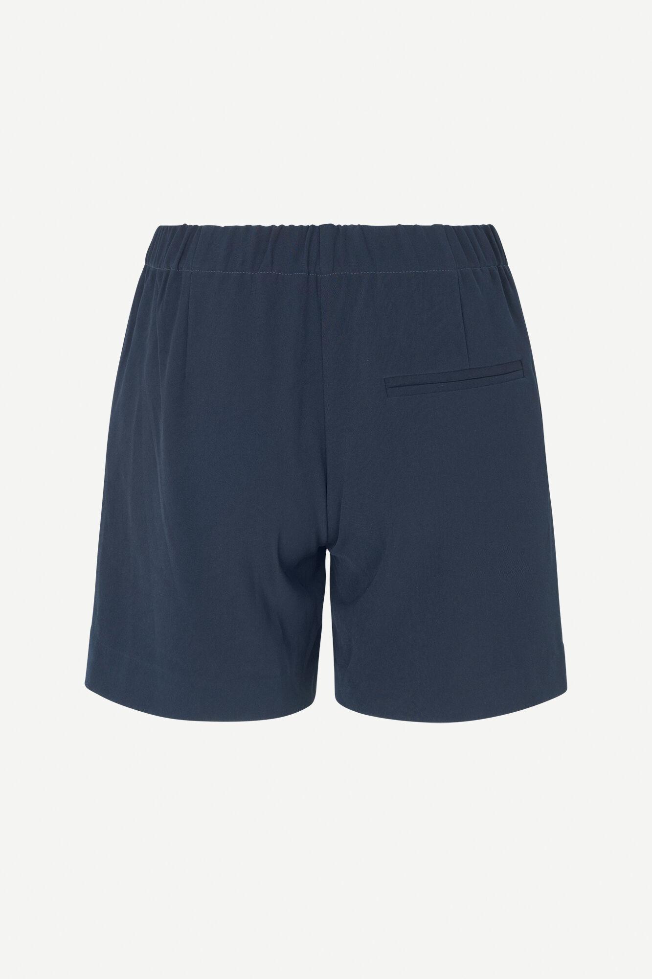 Hoys shorts 10654