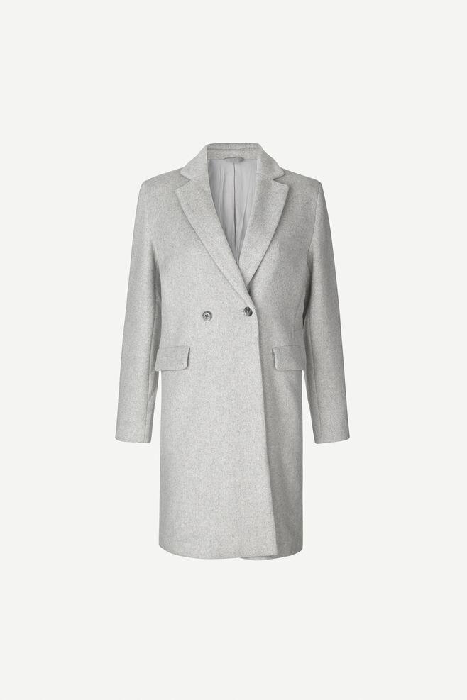 Thilda jacket 11096