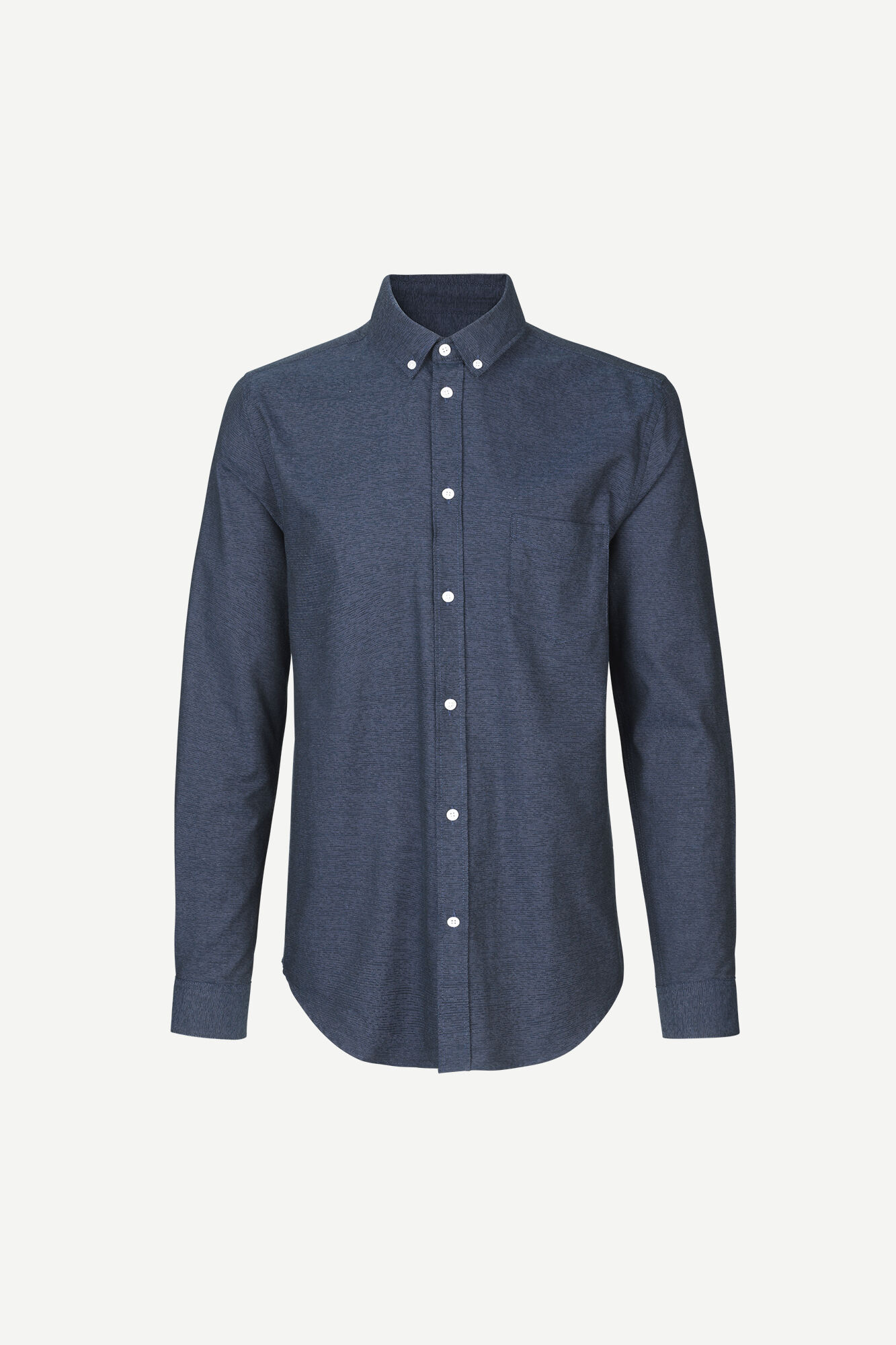Liam BA shirt 11339