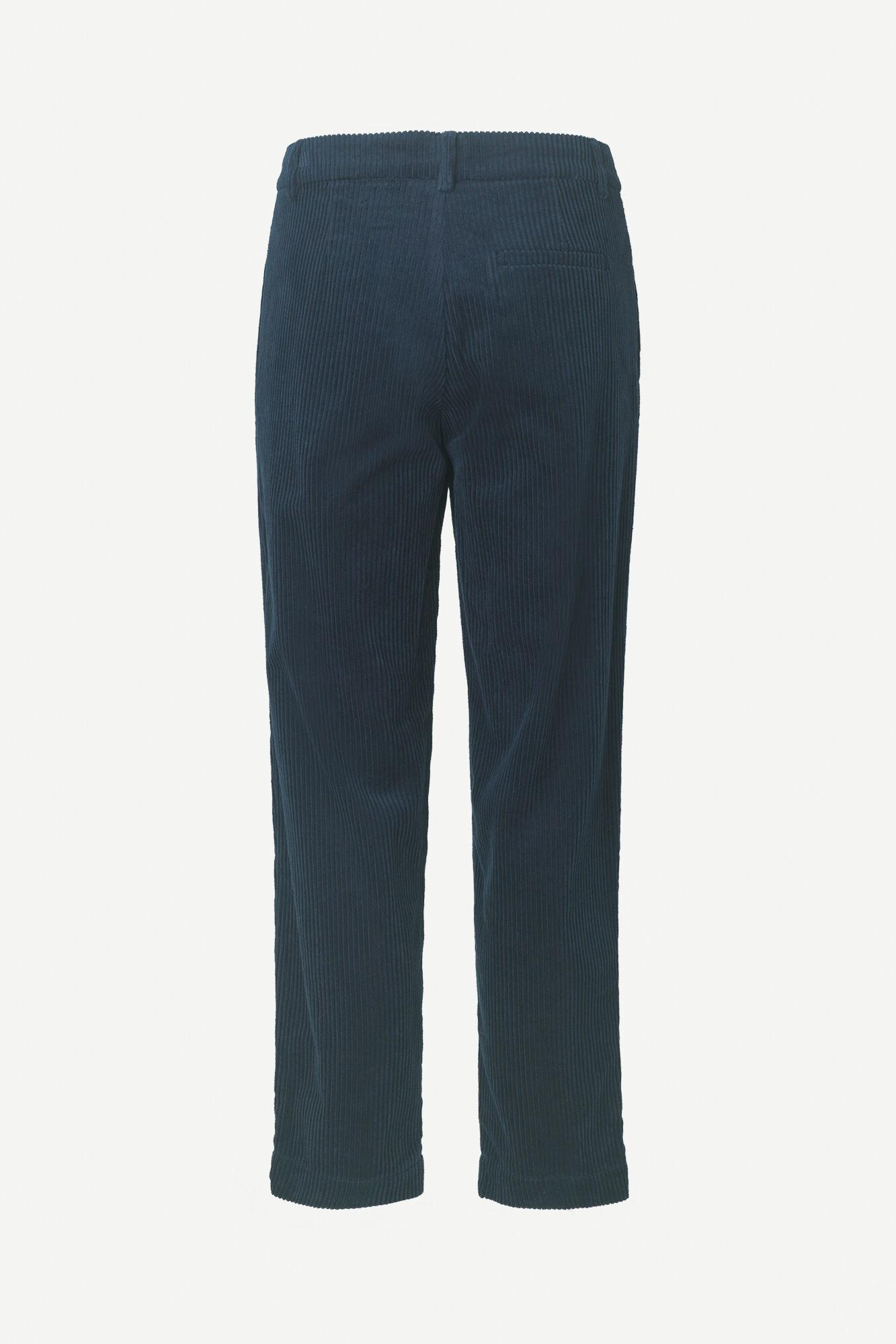 Julianna pants 10198