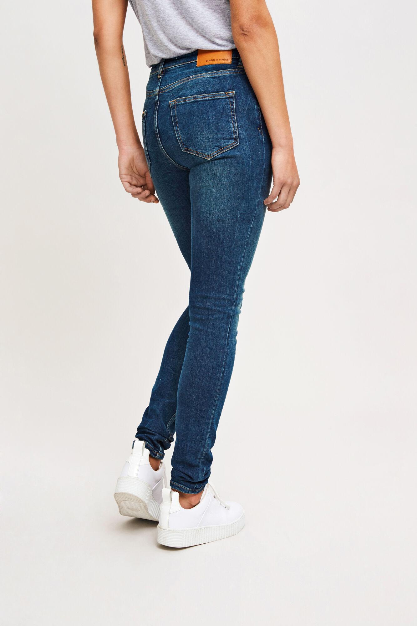 Alice jeans 5679
