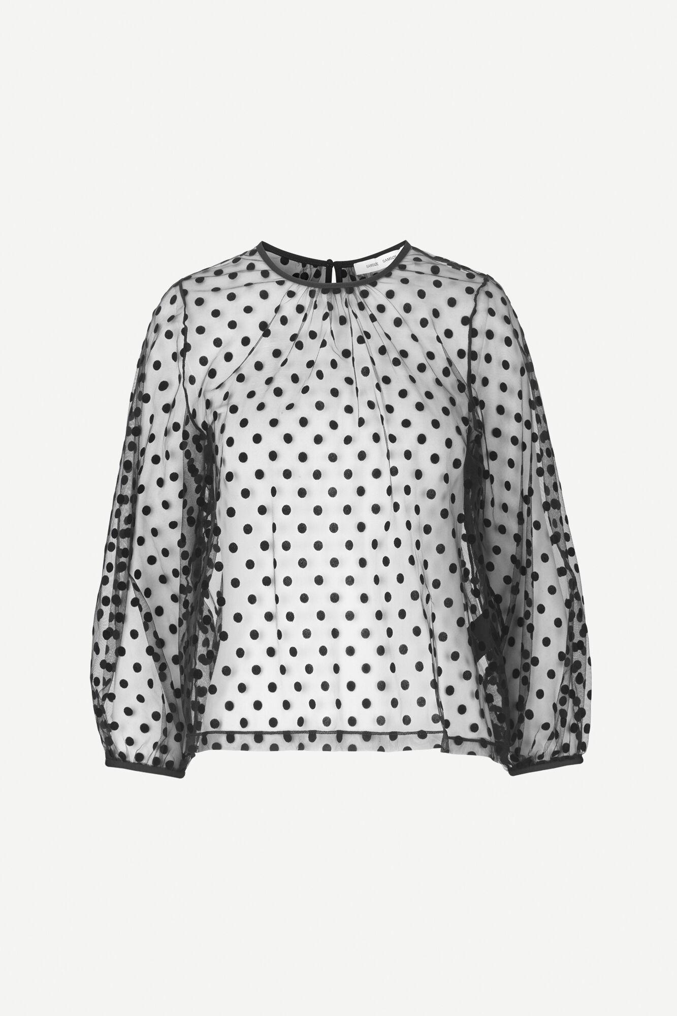 Madie t-shirt 12818