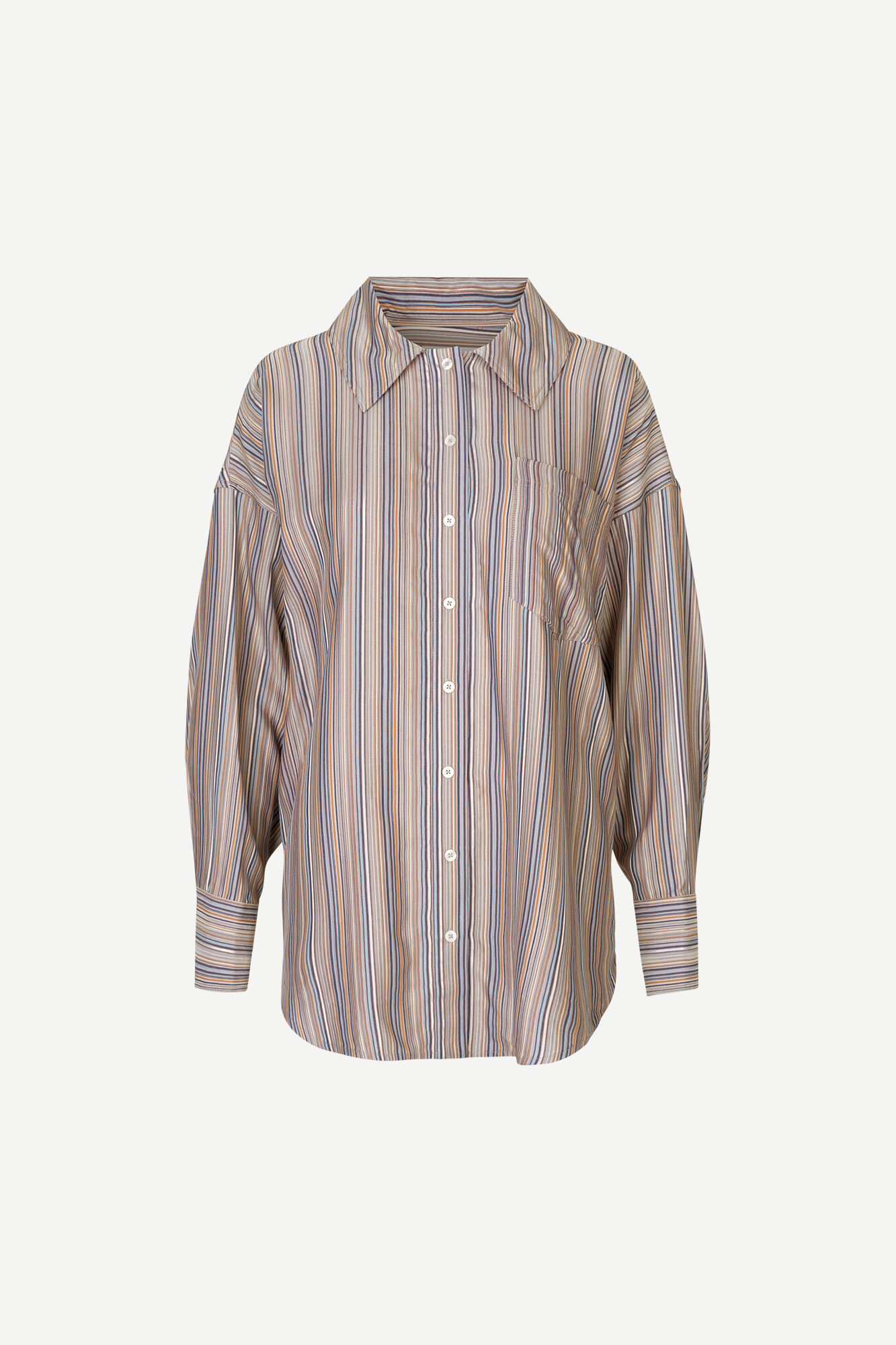 Arielle shirt 13162