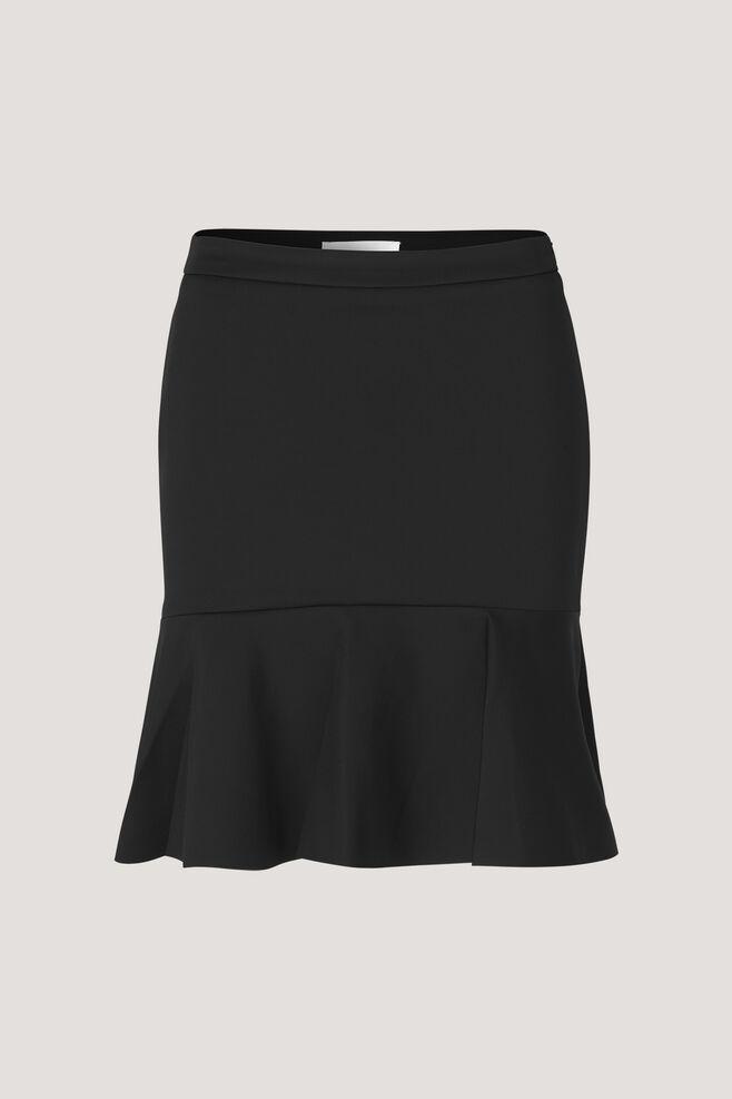 Isolde s skirt 10168