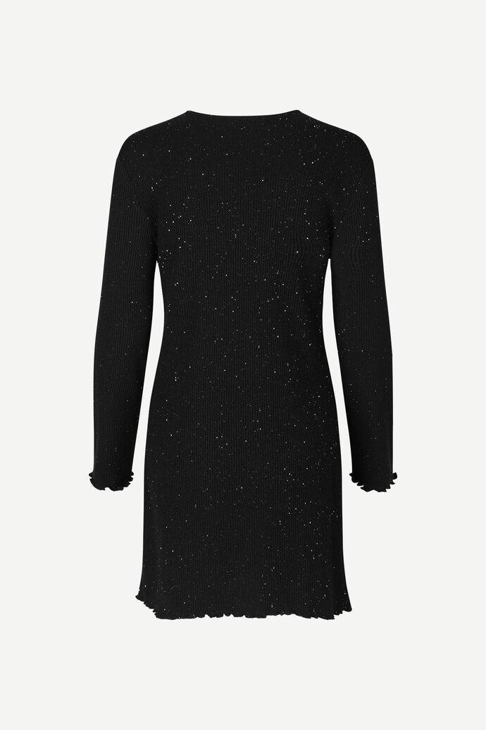 Layla short dress 14171 image number 5