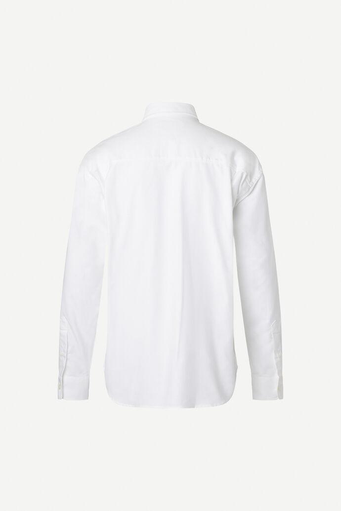 Luan J shirt 14087 image number 1