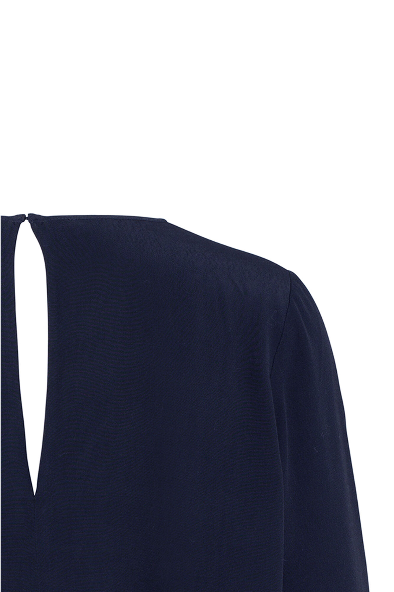 Theta blouse 5687