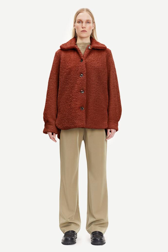 Aylin jacket 13181