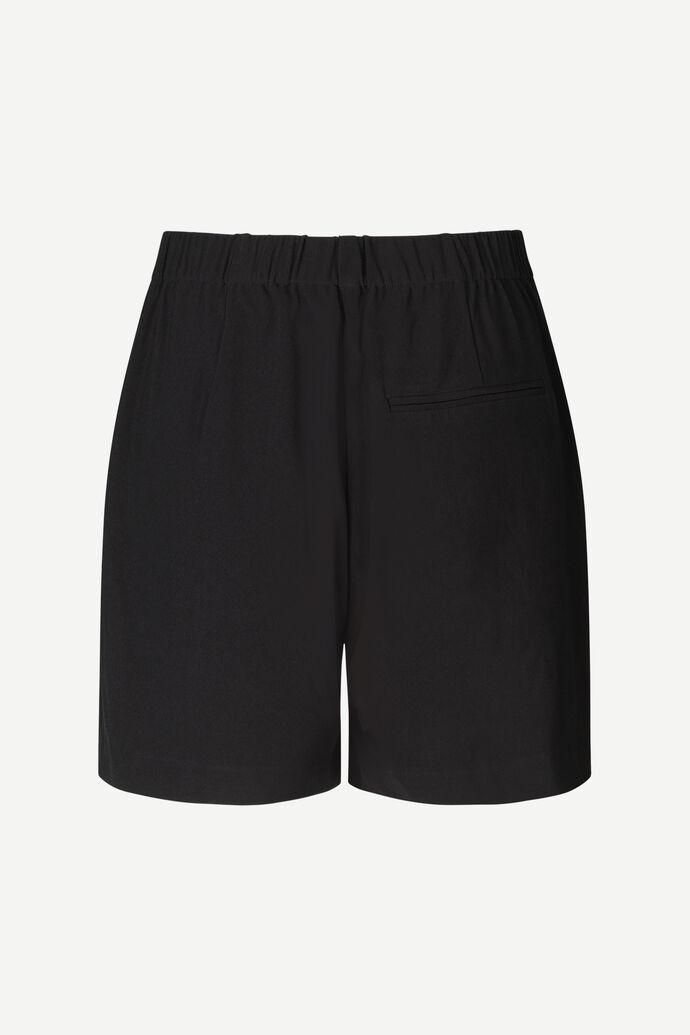 Hoys f shorts 10654 image number 4