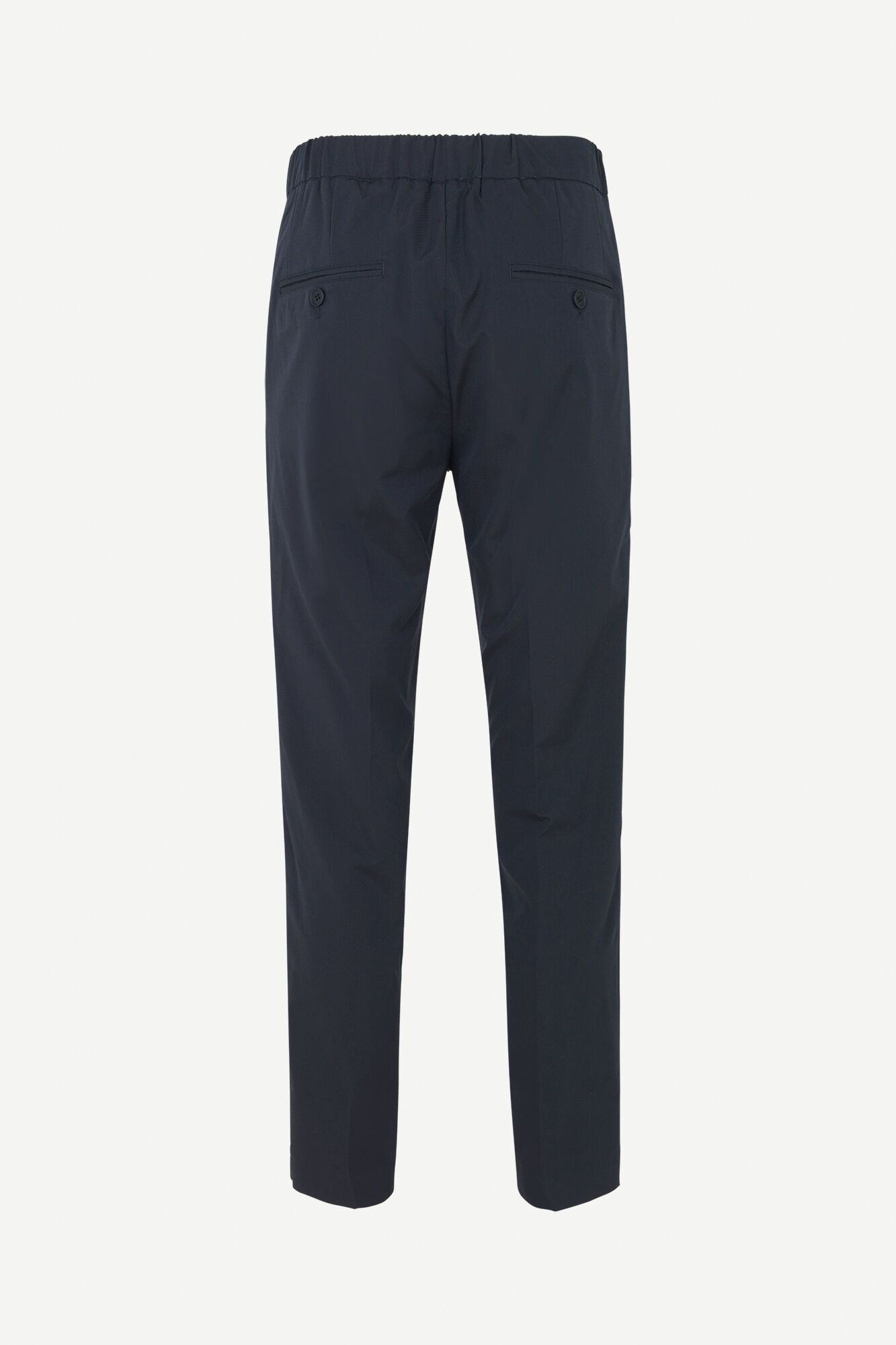 Laurent casual trousers 9979