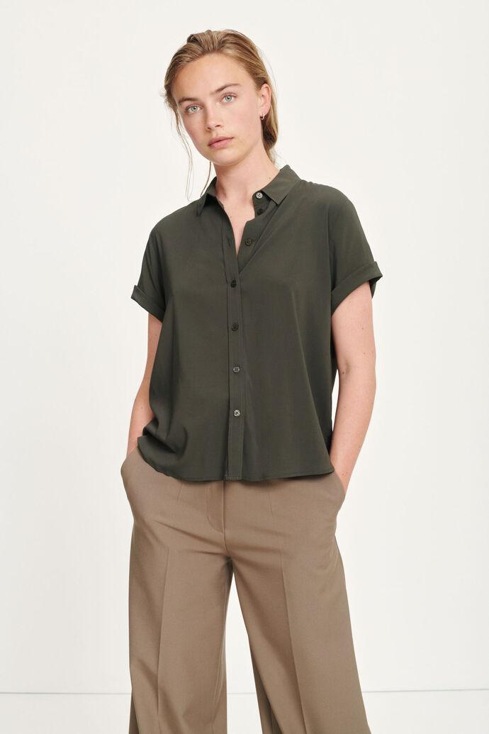 Majan ss shirt 9942