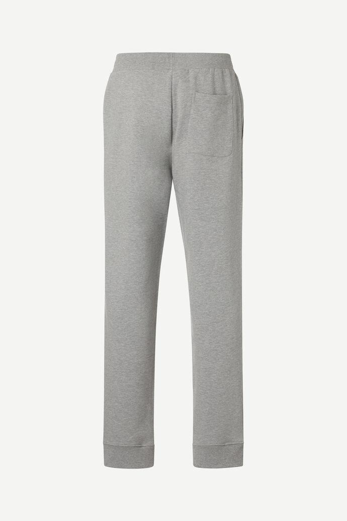 Norsbro trousers 11727 Bildnummer 5
