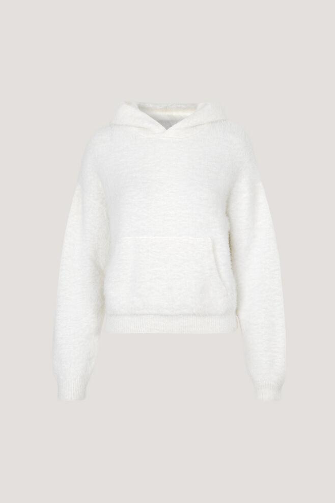 Reese hoodie 10730