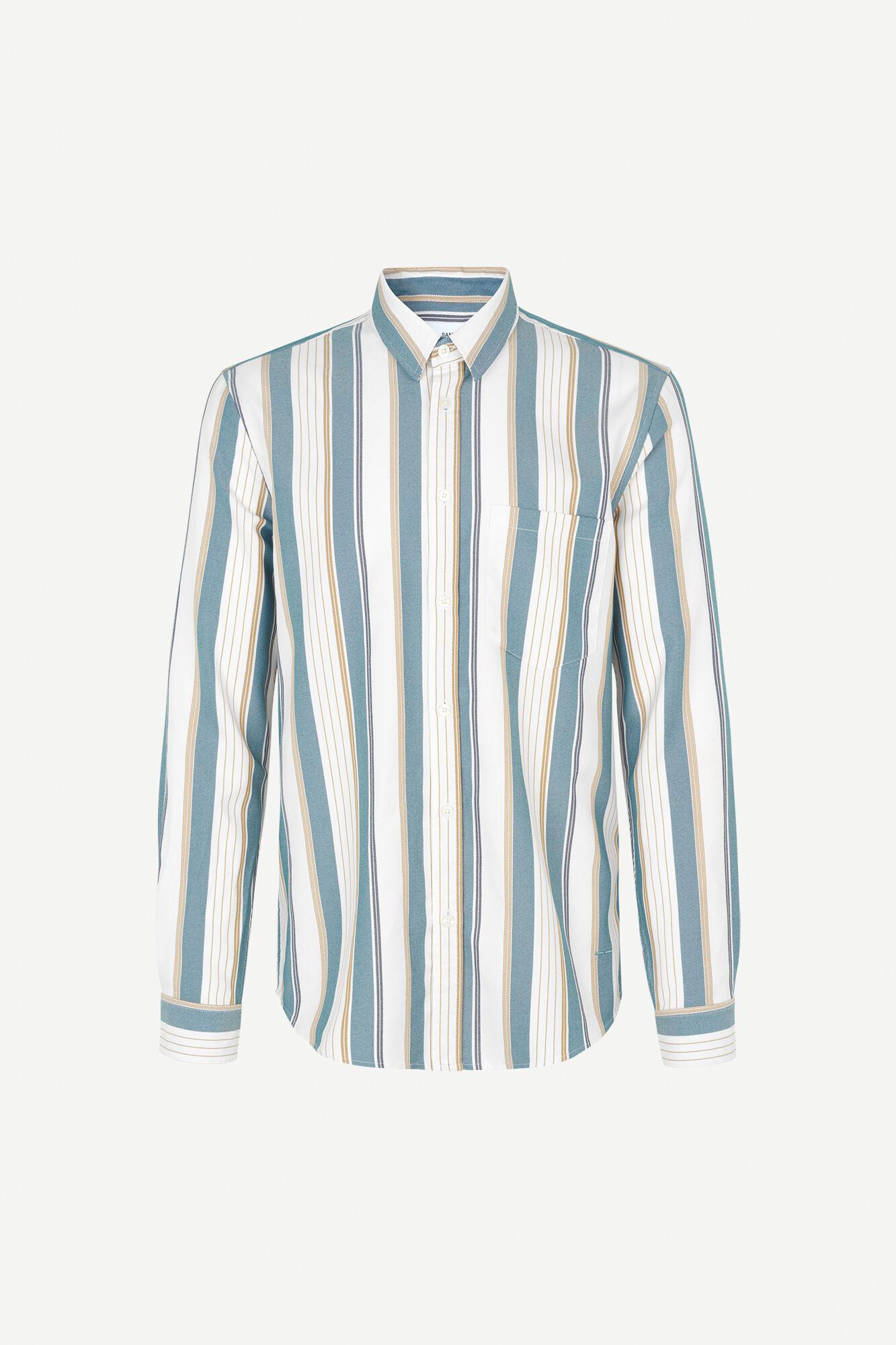 Liam NP shirt 12965