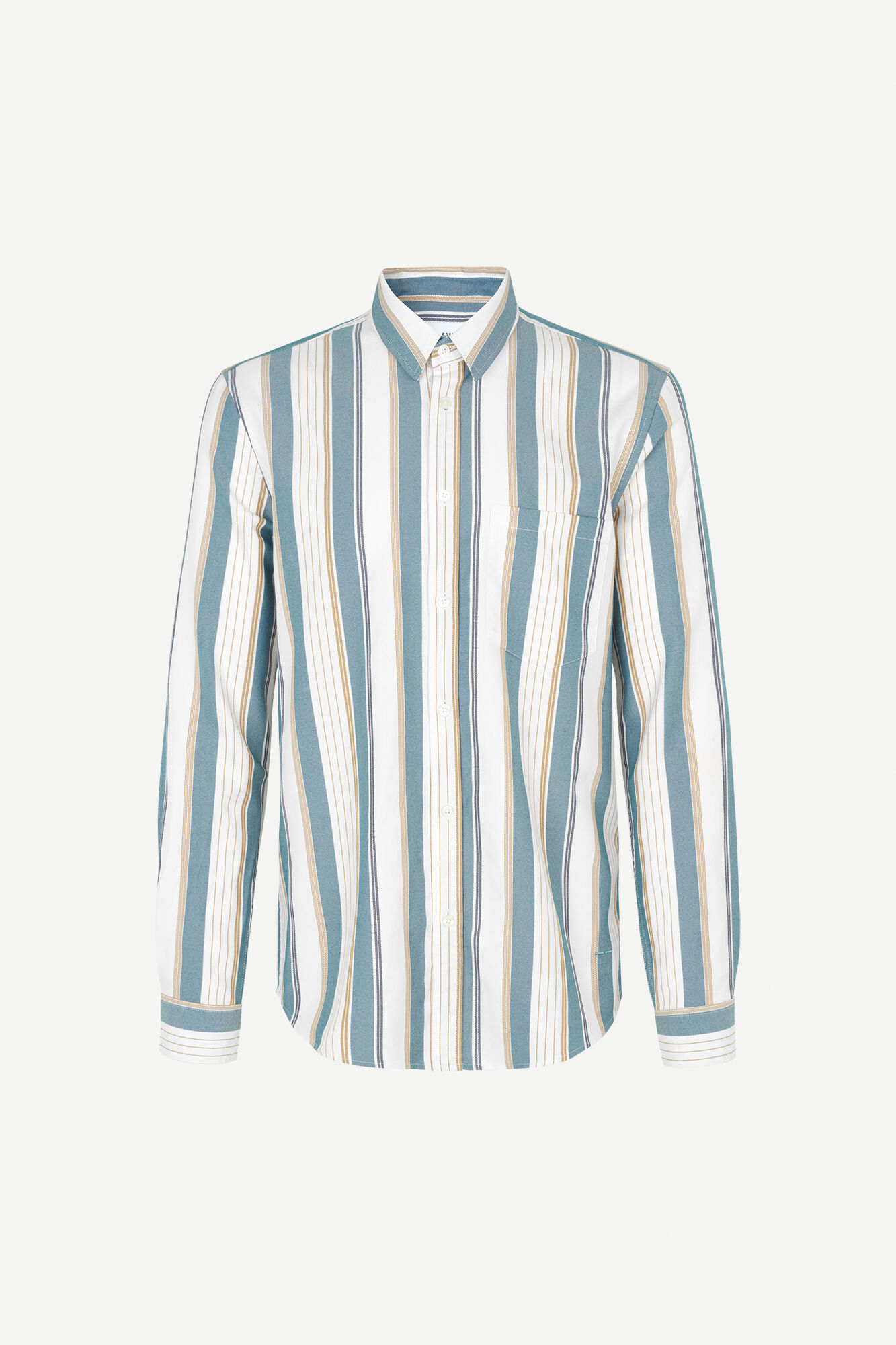 Liam NP shirt 12965, STARGAZER ST.