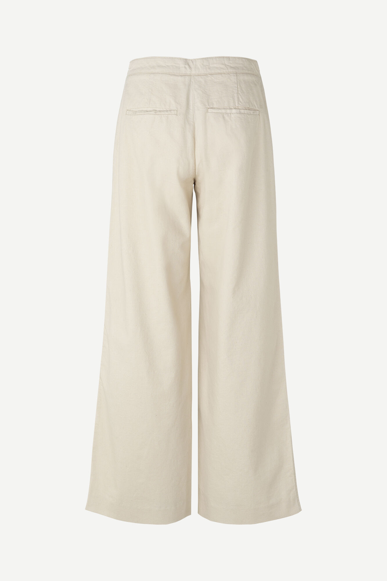 Collot trousers 12672