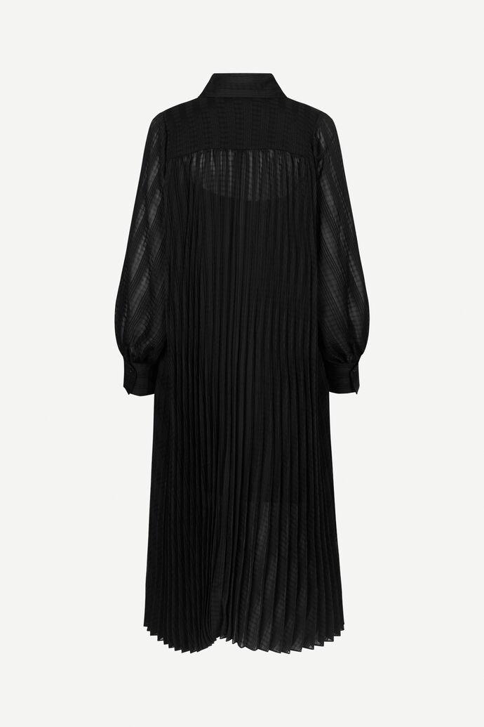 Dorothe dress 14018 image number 5