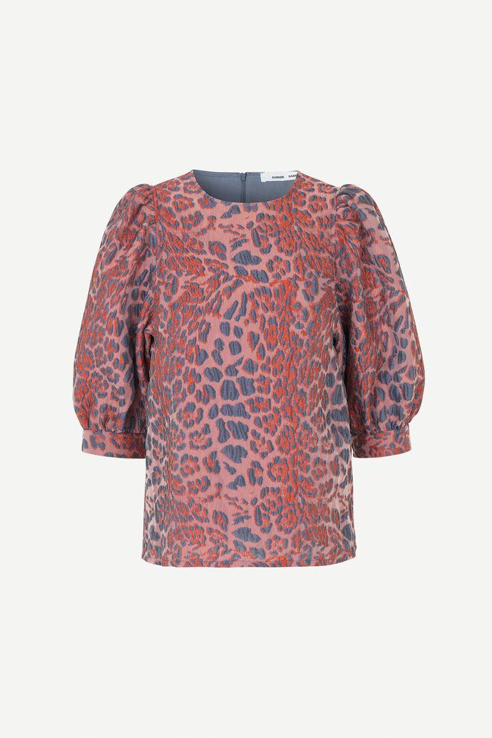 Celestina blouse 12942