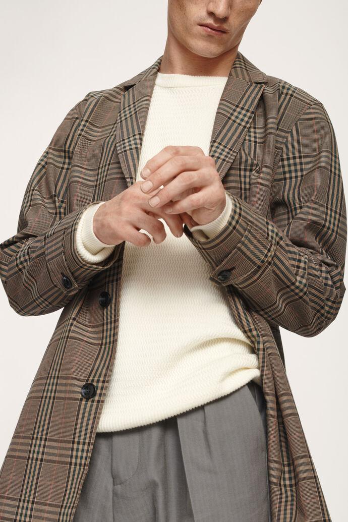 8299145ff4f Jackets and coats - Men s store