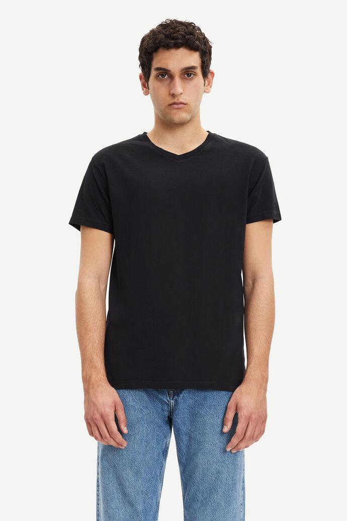 Kronos v-n t-shirt 273 image number 0