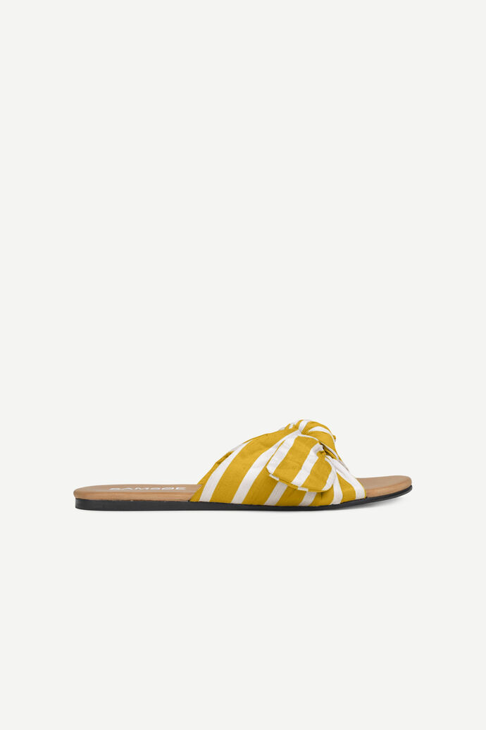 Freeso sandal 11400, HONEY ST.
