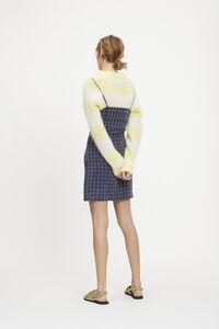 Kourtney dress 10854