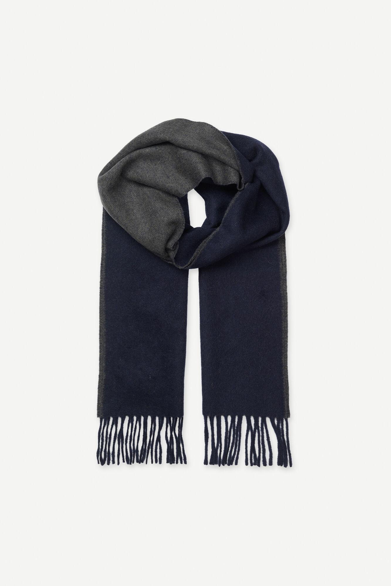Timothy scarf 11174