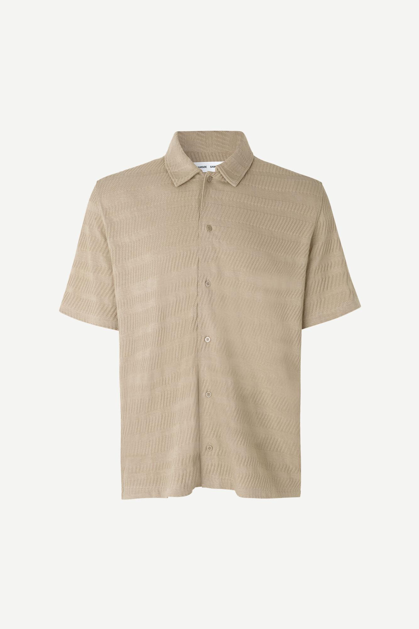 Samuel shirt 11714, HUMUS