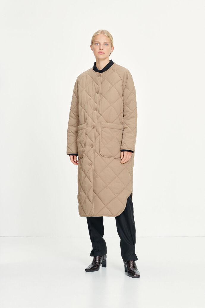 Ruth coat 12852