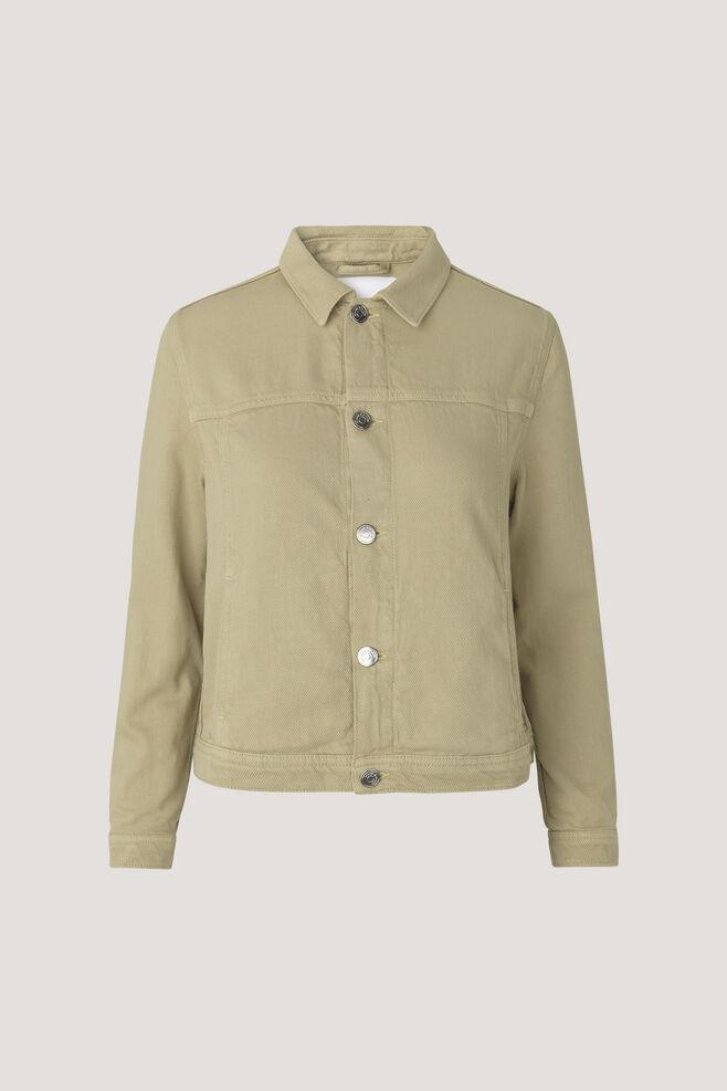 Rauna Jacket 11007