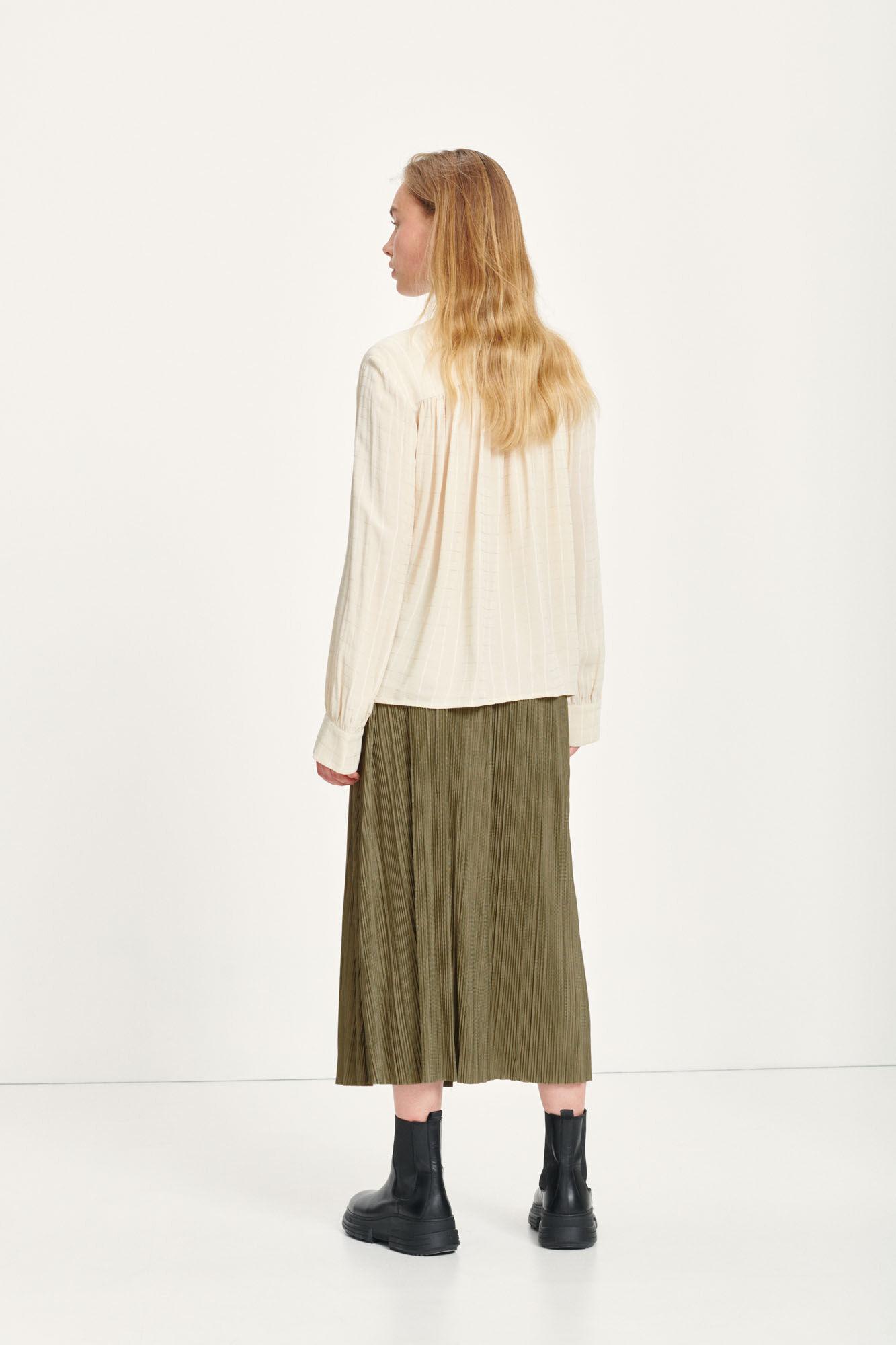 Rochelle shirt 12957