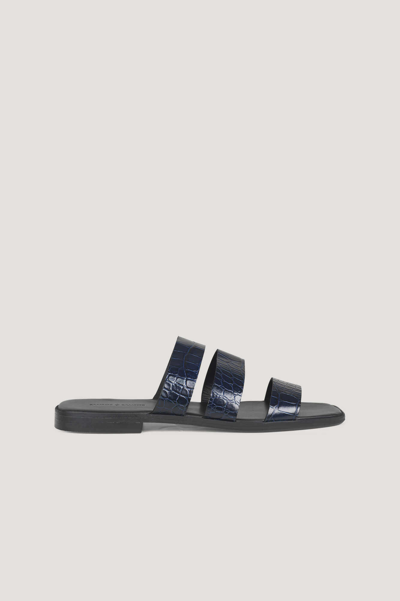 Fugi sandals 10764
