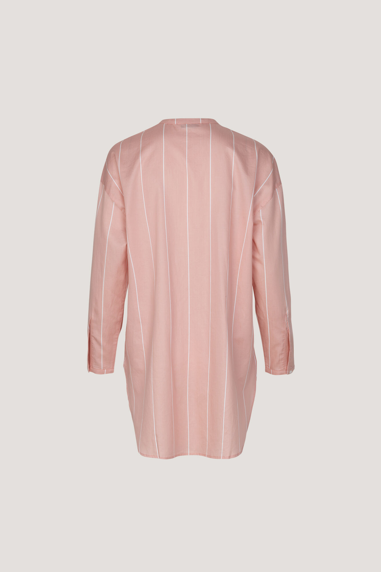 Fano shirt aop 10848