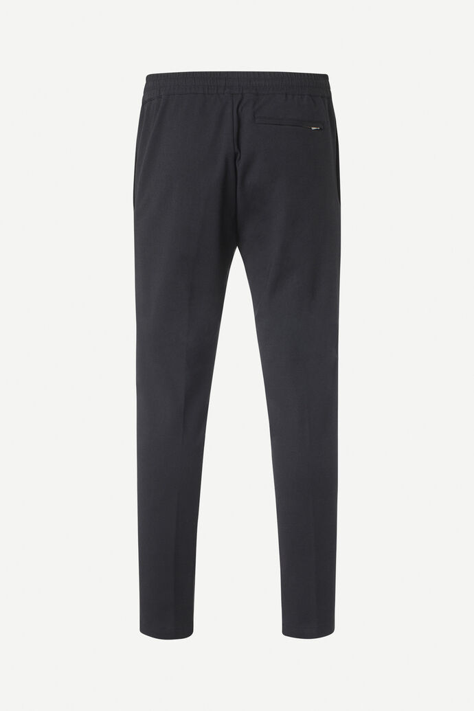 Smithy trousers 14090 image number 3