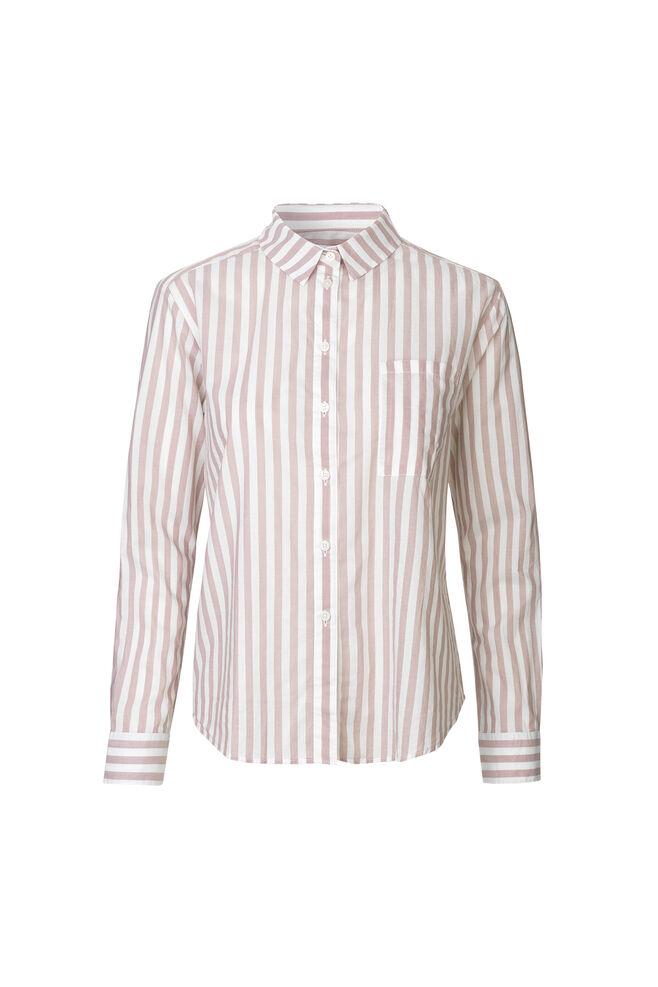 Joris shirt 9420, WOODROSE ST