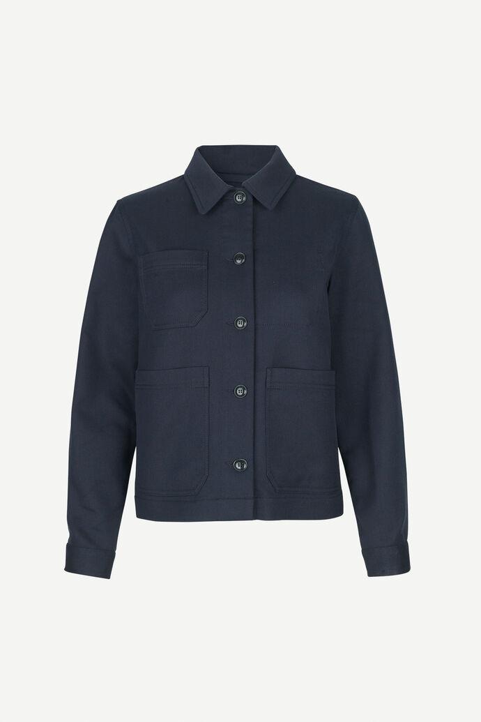 Ditzel jacket 11430