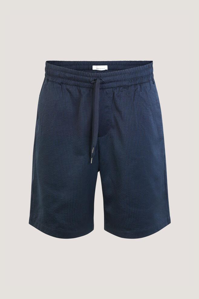 Clove shorts 10924