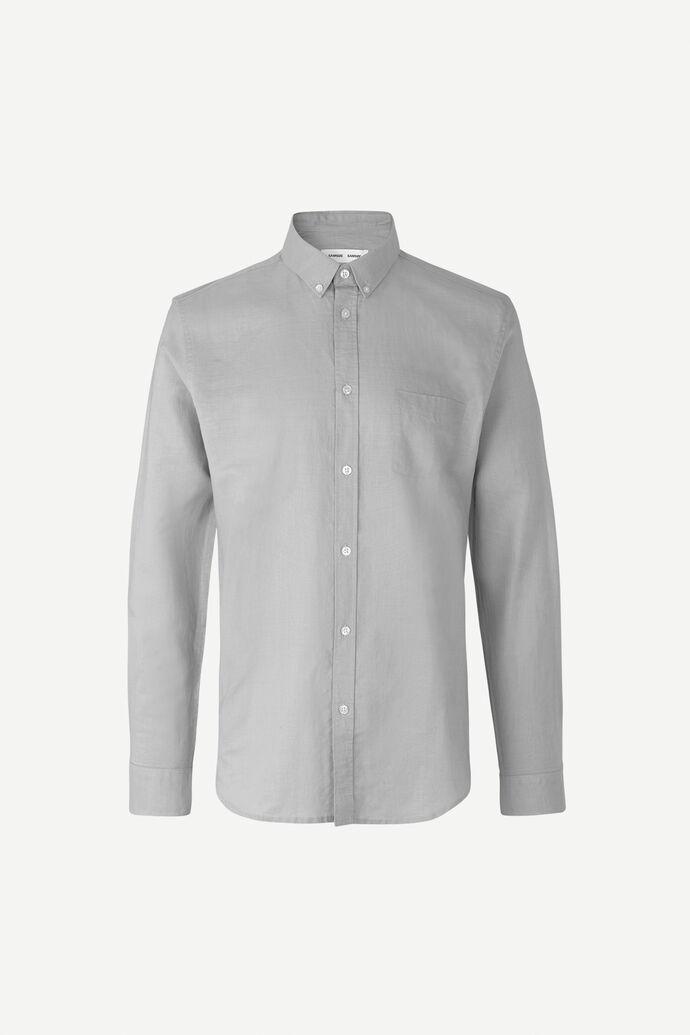 Liam BX shirt 11039, ALLOY