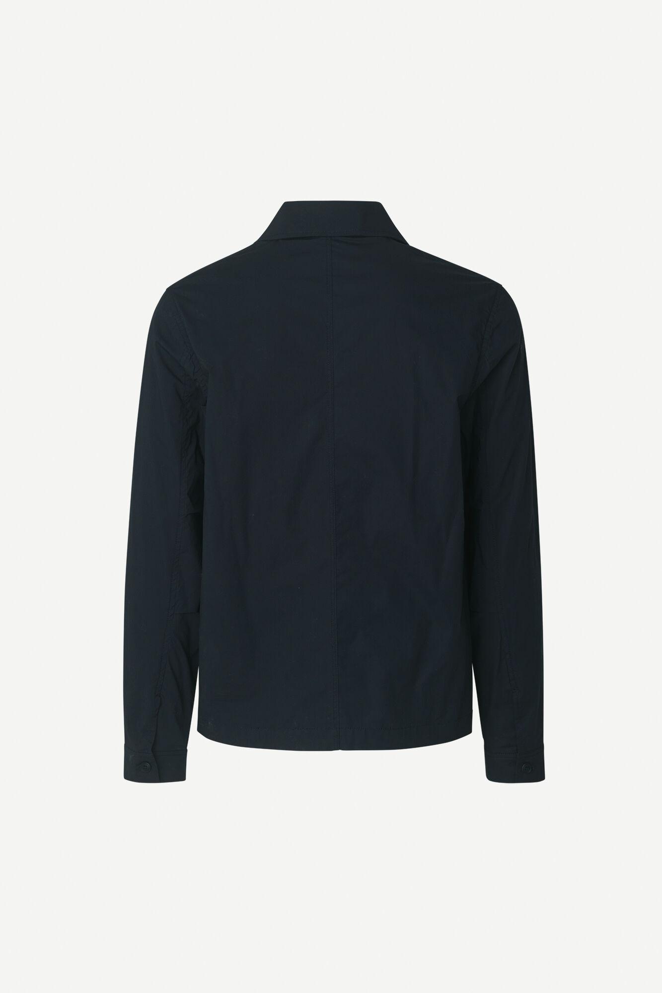New worker jacket 11044